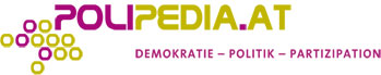 Polipedia.at Logo